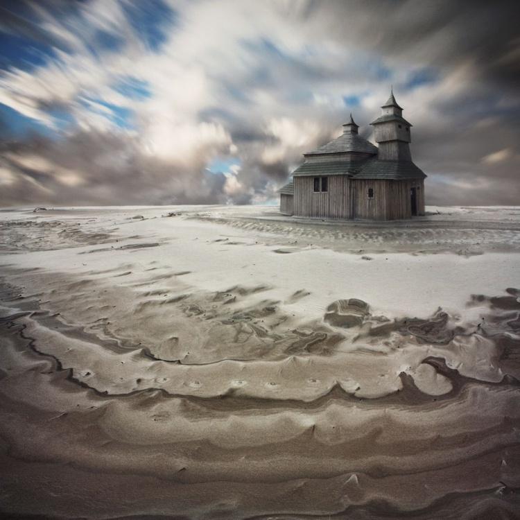 The Hermitage - Image 0