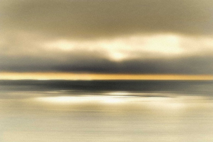 Calm Sea - Image 0