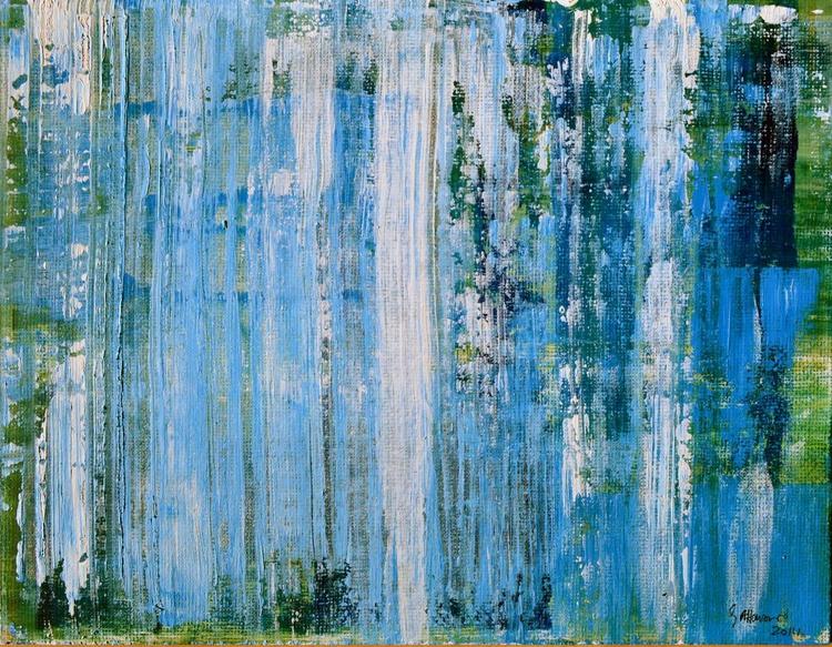 Landscape:Waterfall - Image 0