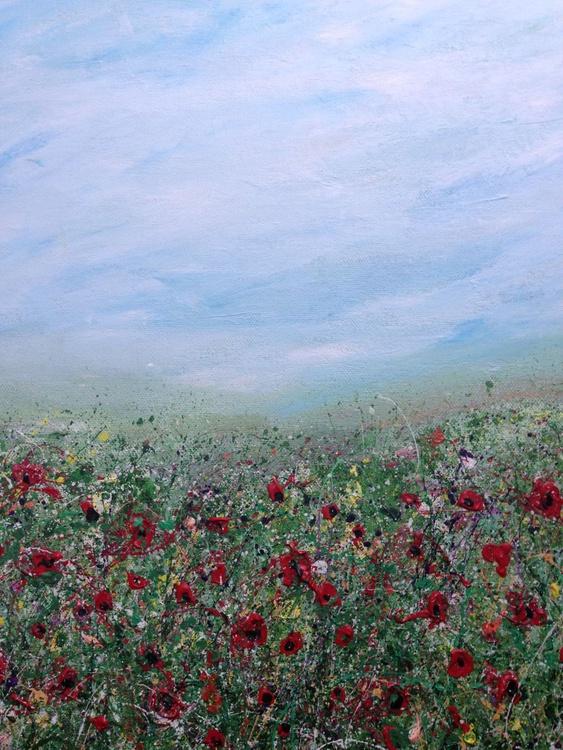"""""""Field Of Dreams"""" - Image 0"""