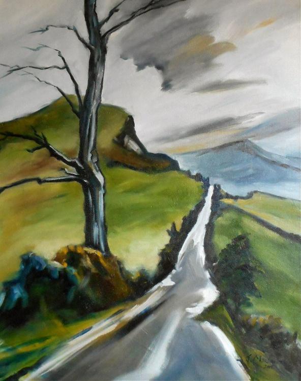 Irish Road - Image 0