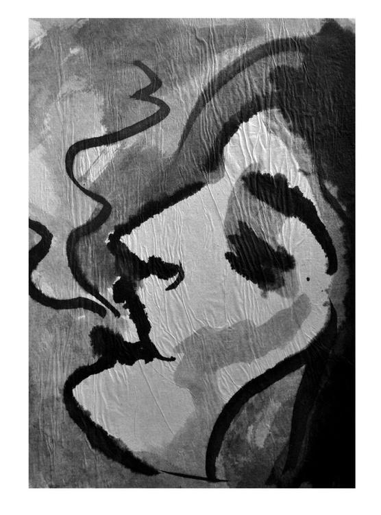 Smoke - Image 0