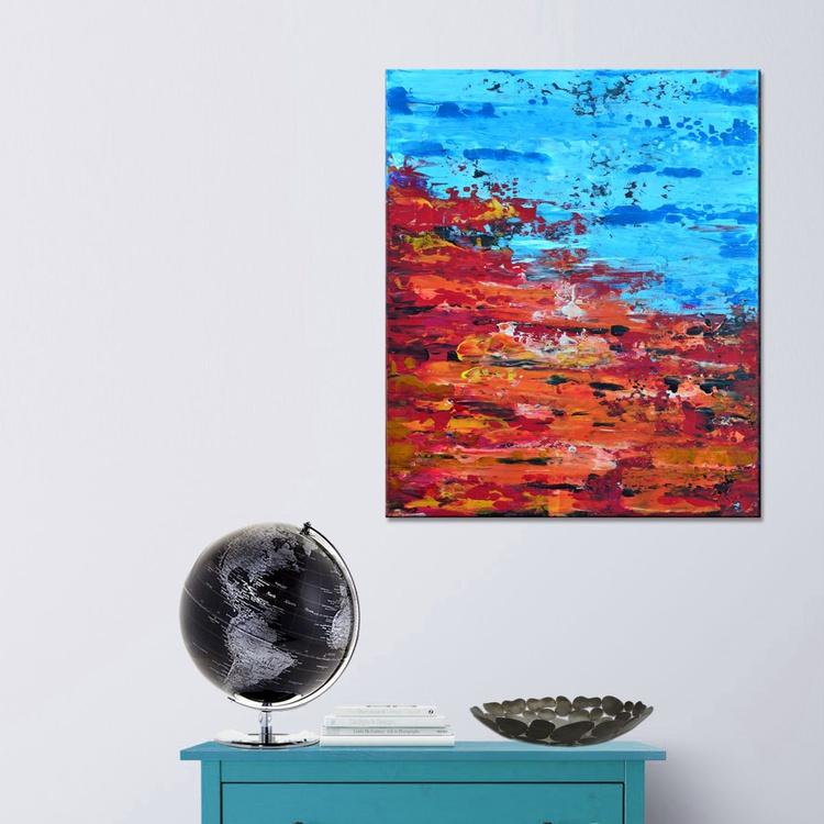 Abstract No.054 - Image 0