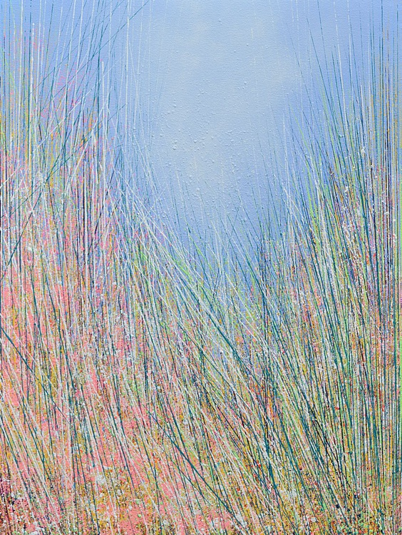 Whispering Grass - Image 0
