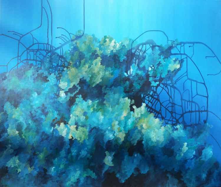 Underwater World II