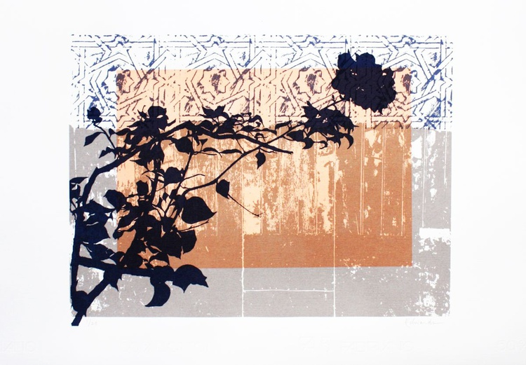 Wallflower 1 - Image 0