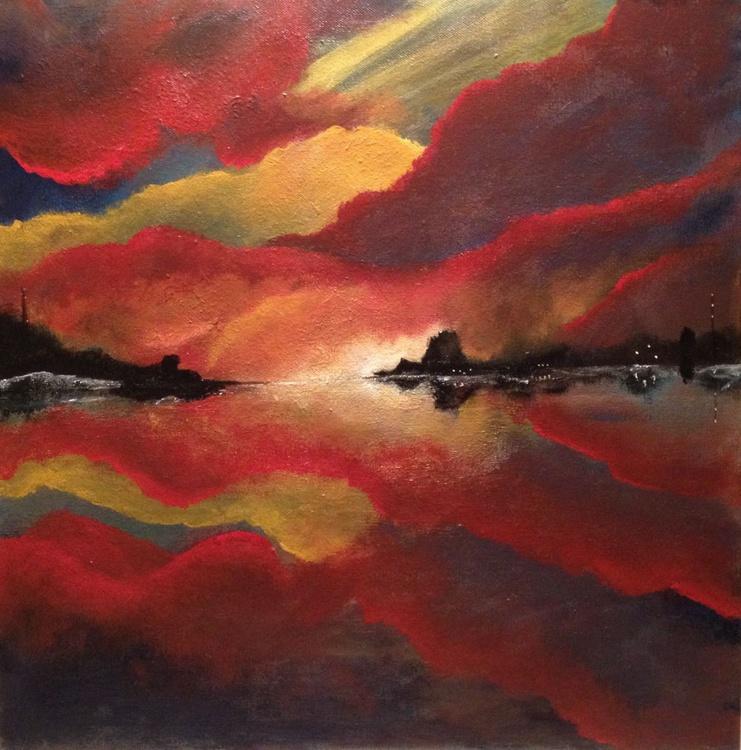 Waves of Infamy: December 7 - Image 0