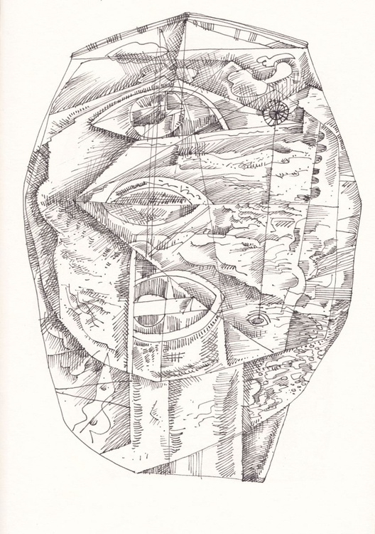 Head - Image 0