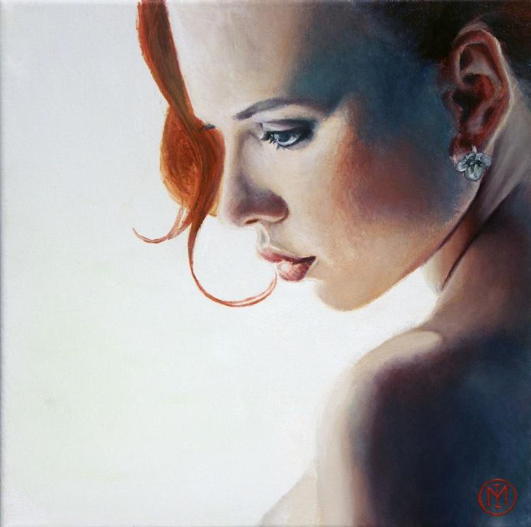 Scarlett - Image 0