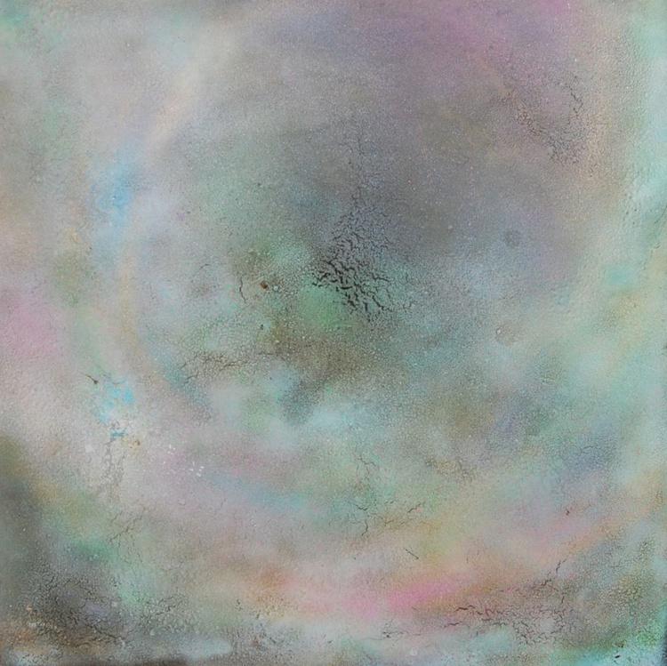 Aurora Borealis - Image 0