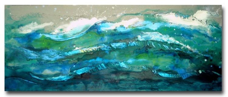 September Seas - Image 0