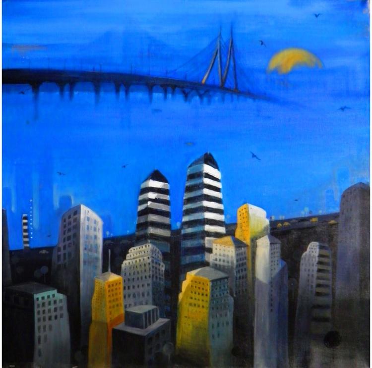 Mumbaism - Image 0