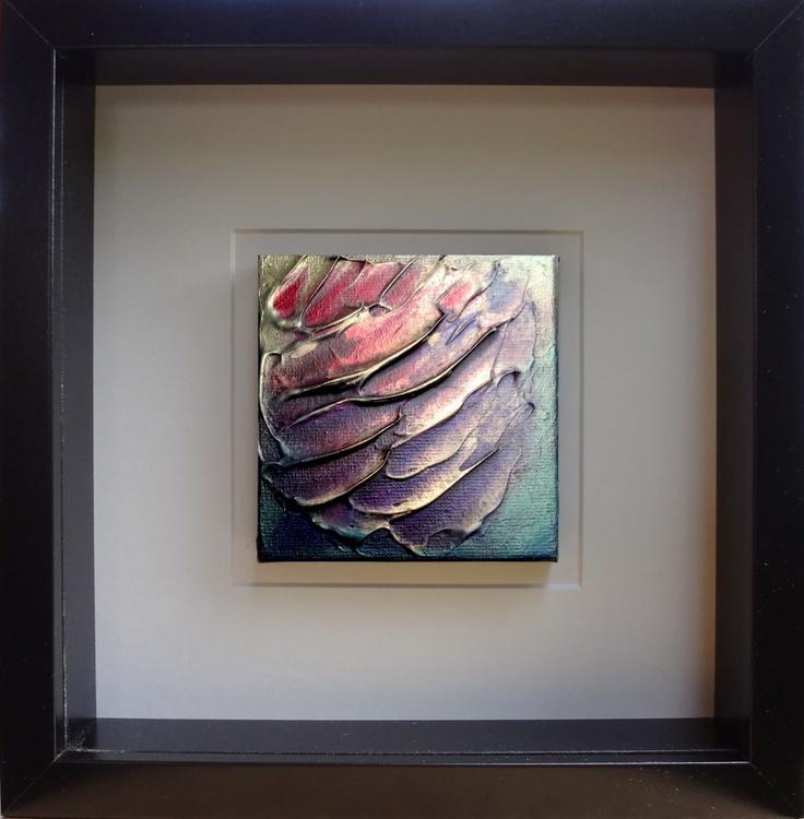 Oil No.2 - Image 0