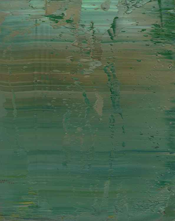 Giverny 020 [Abstract N° 1555] -