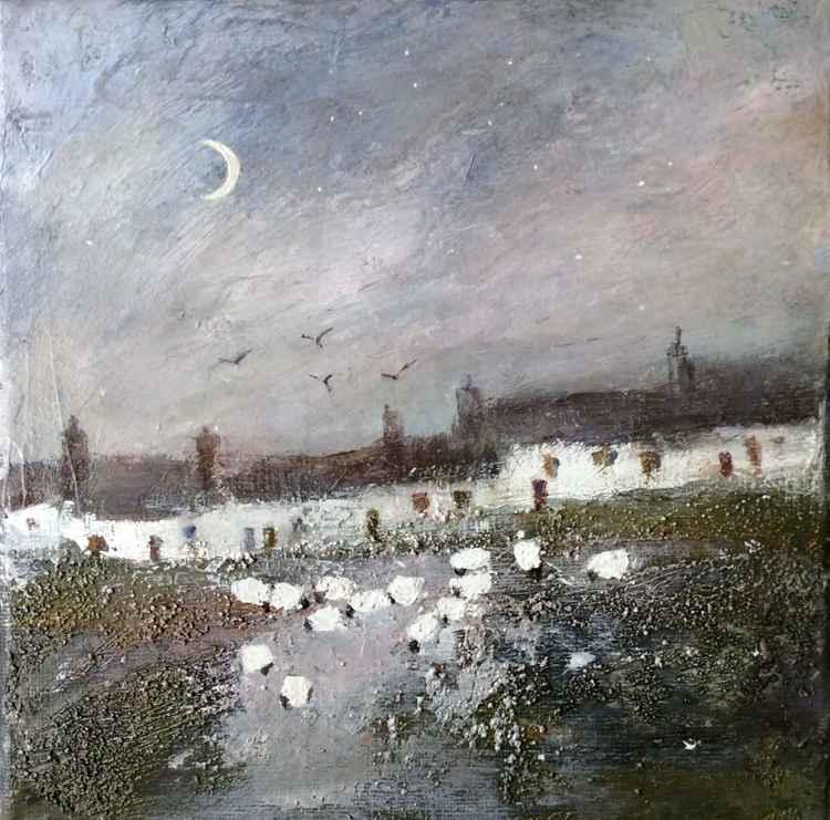 Shepherds Cottages