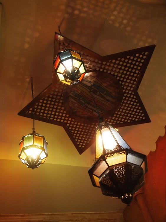 Stars of the night - Image 0