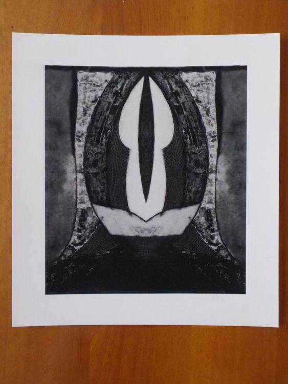 Afrofuturism - Image 0