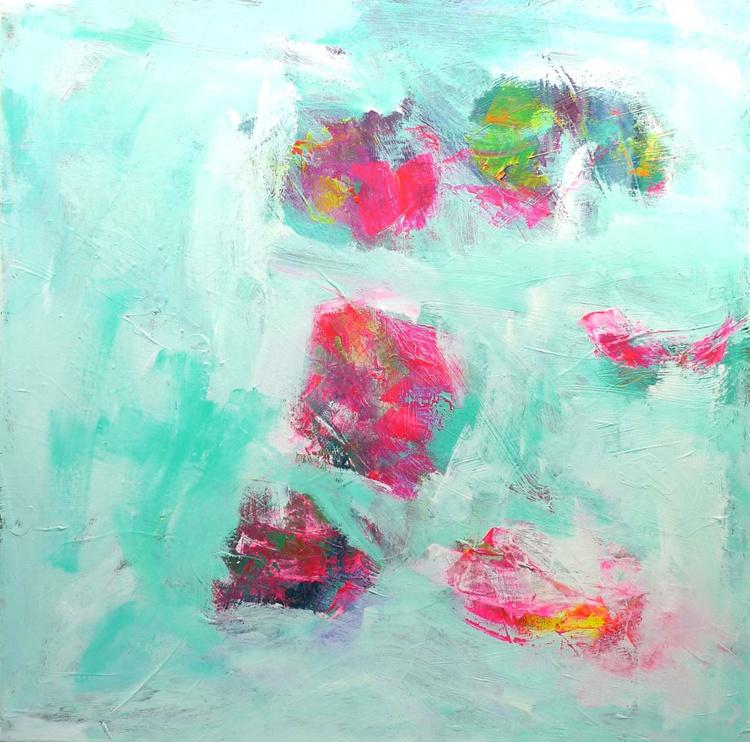 Floating - Image 0