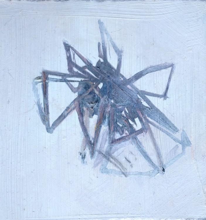 Dead Spider 2 - Image 0