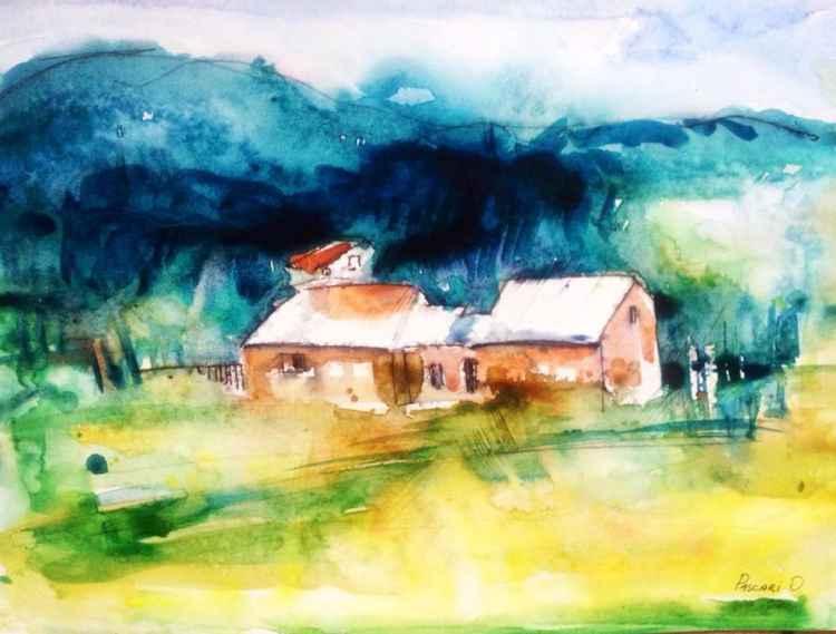 Landscape3 -