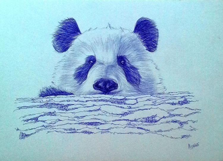 Panda - Image 0
