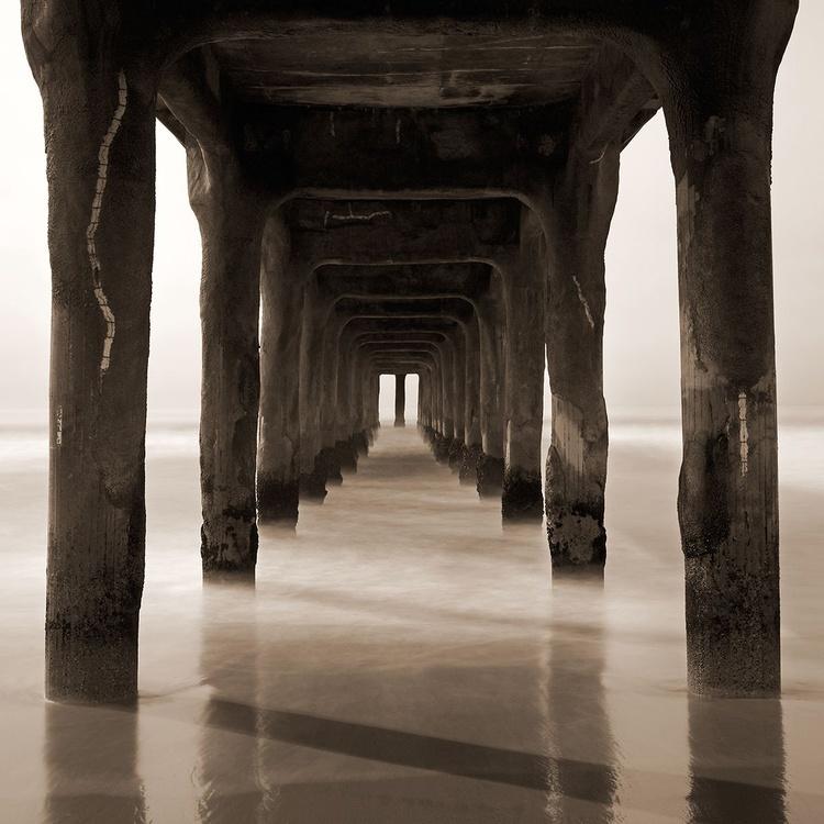 Pier-Spective - Image 0