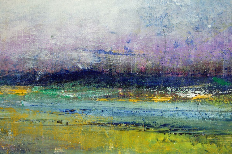 Abstract Landscape 23 - Image 0