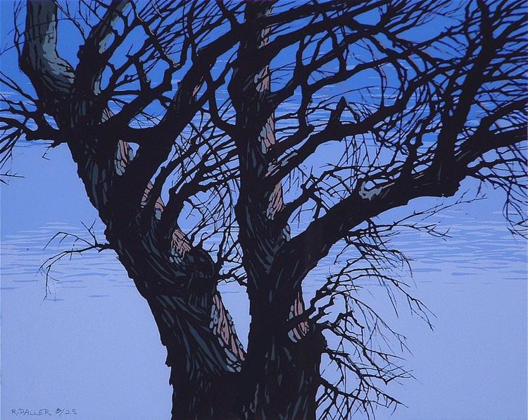 Black Willow - Image 0