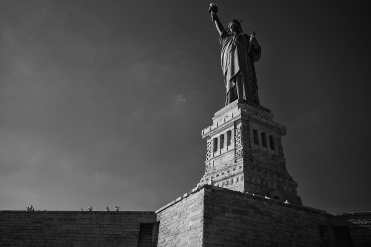 Liberty   [#201512084] - Image 0