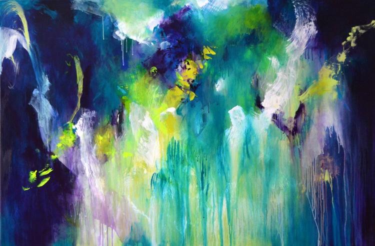 Aqua alta - Image 0