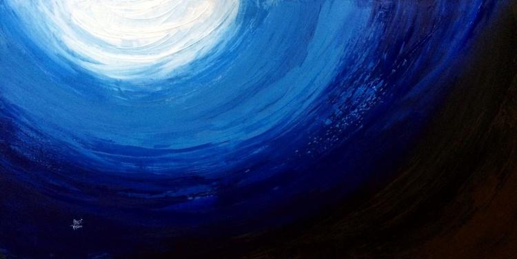 Deep Blue Sea 2 - Image 0