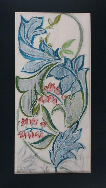 Floral - Image 0