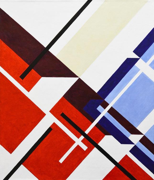 Diagonals - Image 0