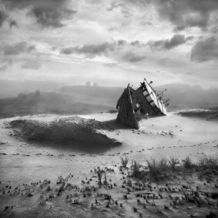 Lost Ship - Image 0