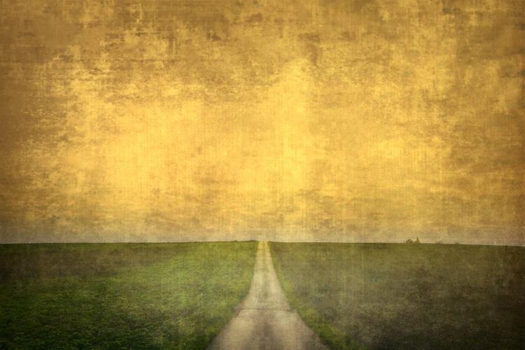 Into the Horizon - Image 0