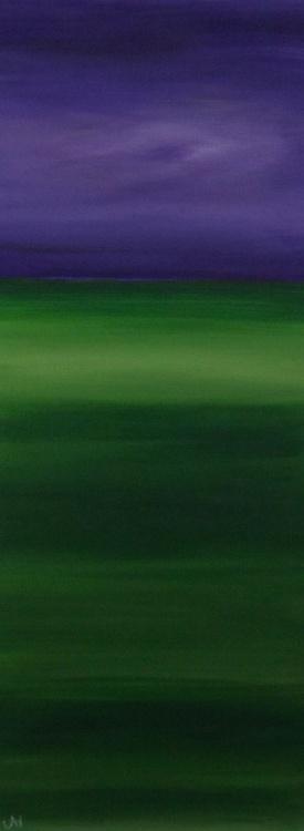 Lilac Sky - Image 0