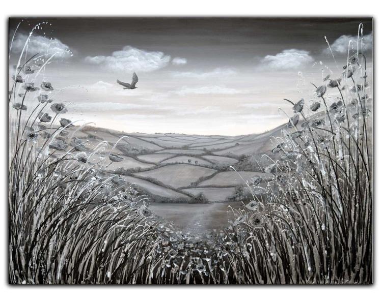 Eagle Ascending - Image 0