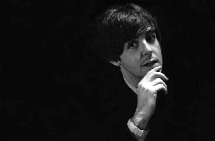 Paul McCartney - The Charmer -