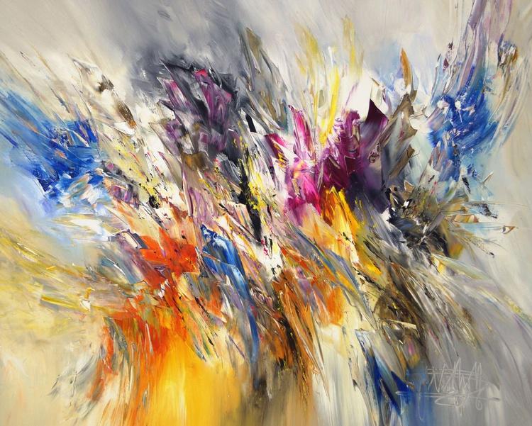 In My Dreams M 1 - Image 0