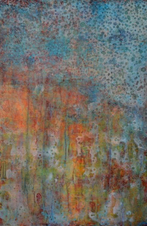 Raindance - Image 0