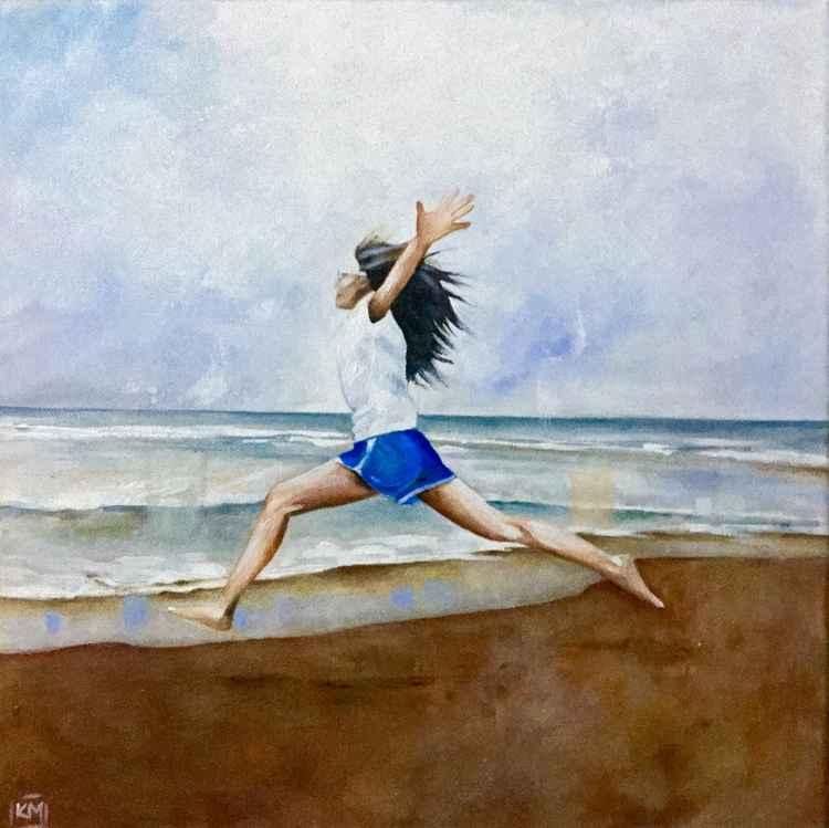 Jump! -