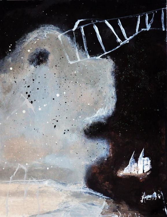 Rendevous in Milkyway - Image 0