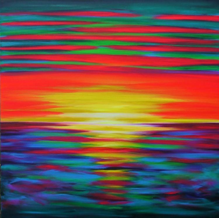 Around the Sun - Image 0