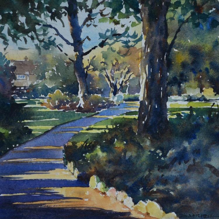 Robert's Park - Image 0