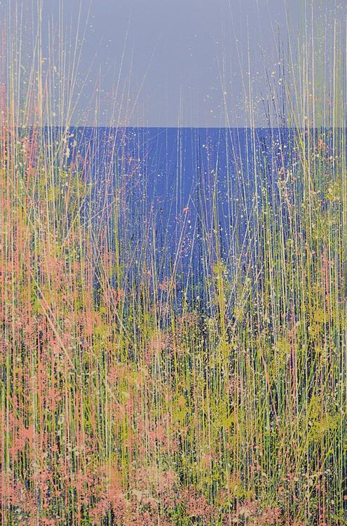 Vivid Spring Colours - Image 0