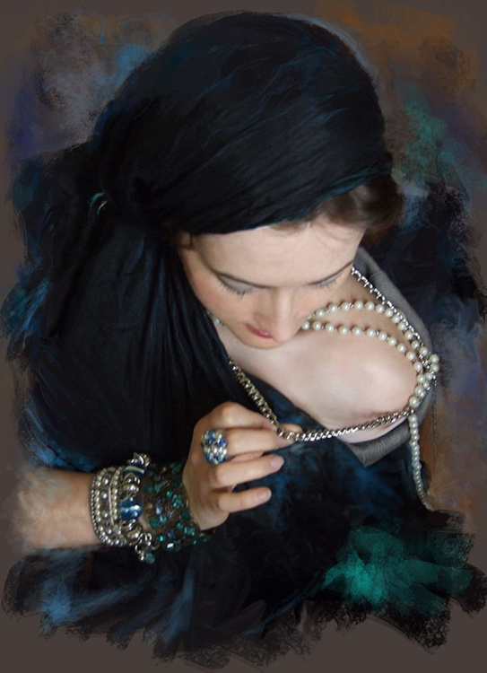 In the mood of Jewellery - Image 0
