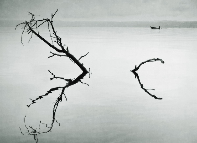 Solitude Reflections - Image 0