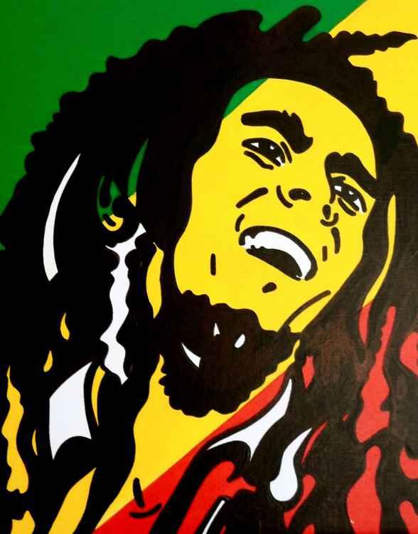Original - Marley