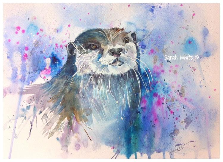 Otter - Image 0