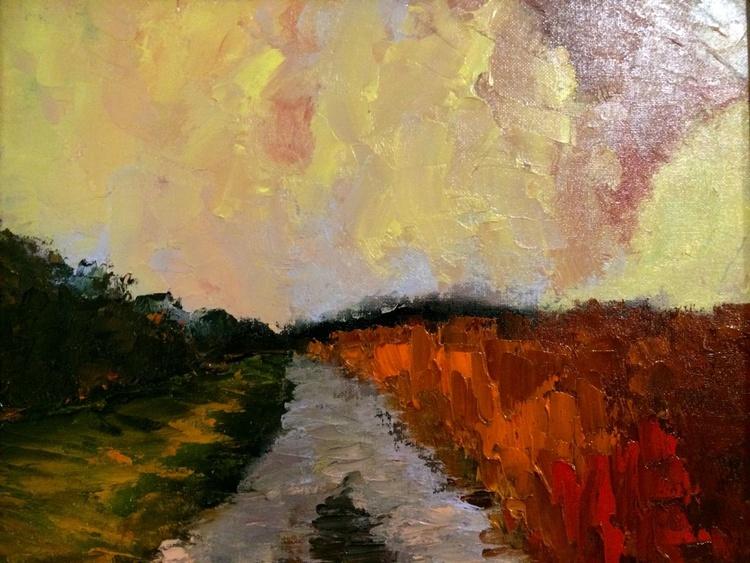 Scenic pathway - Image 0